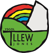 Ysgol T Llew Jones