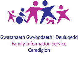 family-information-services